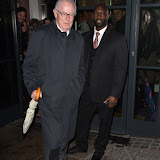 OIC - ENTSIMAGES.COM - Michael Whitehall at the  Samsung Bluehouse Series 2015 - closing party  in London Thursday 5 November 2015 Photo Mobis Photos/OIC 0203 174 1069