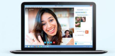 Skype-2.jpg