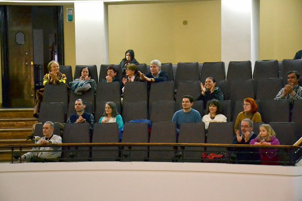 Concertul de Pasti, Corul si Orchestra Universitatii din Bucuresti (2015.04.07) - (32)
