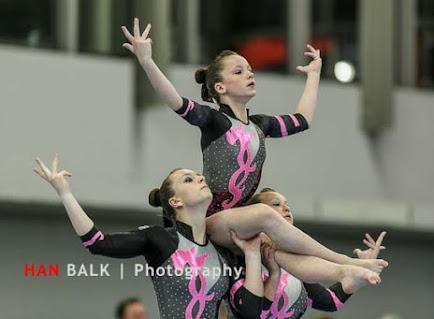 Han Balk Fantastic Gymnastics 2015-2641.jpg