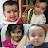 Swetha Kalva avatar image