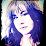 Michelle Graham's profile photo