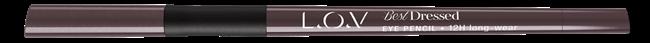 LOV-best-dressed-eye-pencil-12h-long-wear-250-p1-ws-300dpi_1467294409