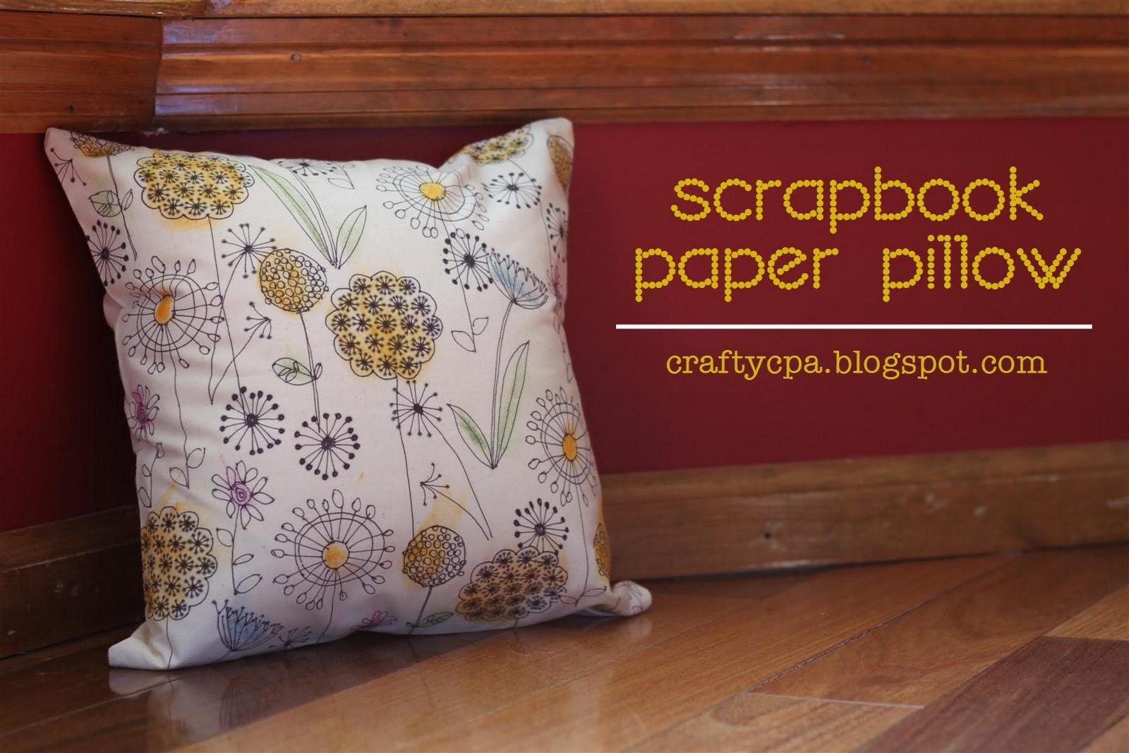 645 Workshop By The Crafty Cpa: Return On Creativity