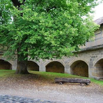 Rothenburg ob der Tauber 14-07-2014 12-58-08.JPG