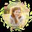 Sema Korkmaz Düğün ve Doğum Fotoğrafçısı's profile photo
