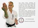 2014  TAIRA Masaji sensei nommé 9ème dan Hanshi, Janvier 2014