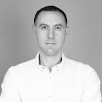 Pierre Aurel's avatar