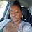 kawana johnson's profile photo