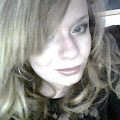 Gina Kish - photo