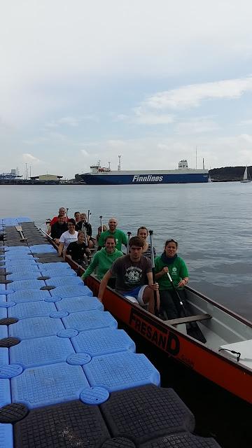 Drachenboot 2015 - 20150919_124639.jpg