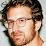 Greg Isenberg's profile photo