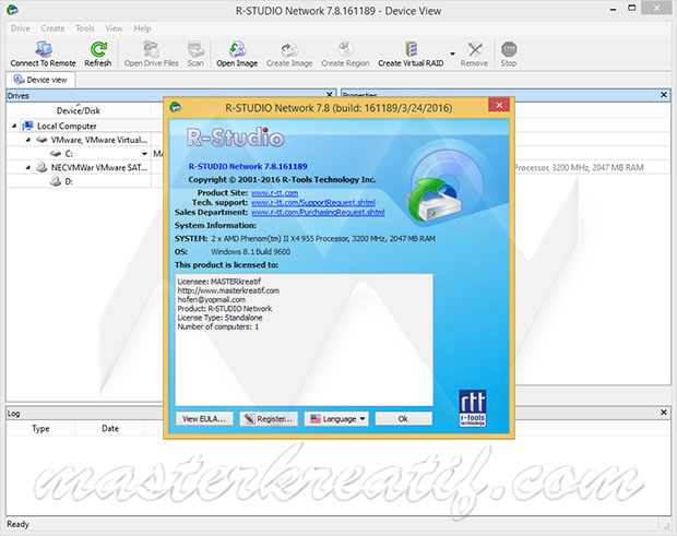 R studio download for windows xp