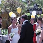 Claire & Alan Wedding 20110910 (067).JPG