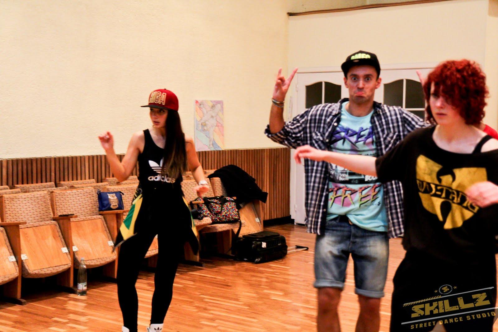Dancehall workshop with Camron One Shot - IMG_7994.jpg