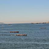 31/05/2014 - LXVIII Cto. España Trainerillas (Meira) - DSC_0220%2Bcopia.jpg