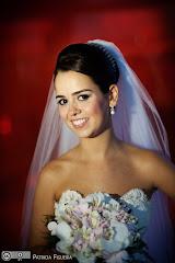 Foto 0407. Marcadores: 04/12/2010, Casamento Nathalia e Fernando, Fotos de Maquiagem, Maquiagem, Maquiagem de Noiva, Niteroi, Olivia Quintanilha