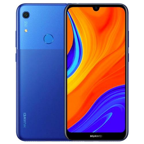 Huawei y6s Maroc