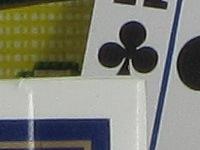 Canon 500 HS Imagen de muestra