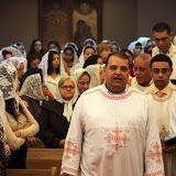 Feast of the Epiphany 2012 - IMG_4686.JPG