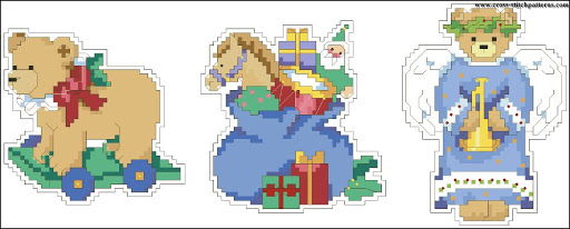 Country christmas 5 chart
