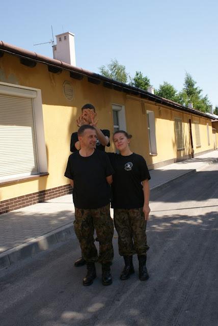 LO idzie do wojska - DSC00741_1.JPG