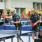 2014 Zuid-Hollandse kampioenschappen - IMG_1571.JPG