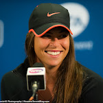 Ajla Tomljanovic - 2015 Bank of the West Classic -DSC_0028.jpg