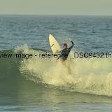_DSC9432.thumb.jpg