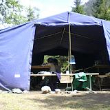 Campaments a Suïssa (Kandersteg) 2009 - CIMG4618.JPG