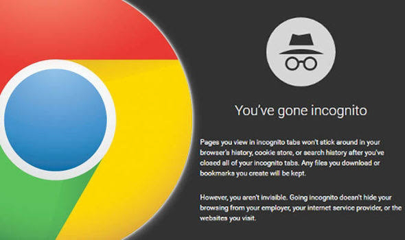 If you have used chrome Incognito mode in the past 4 years you might be $5000 richer soon