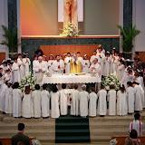 OLOS Children 1st Communion 2009 - IMG_3131.JPG