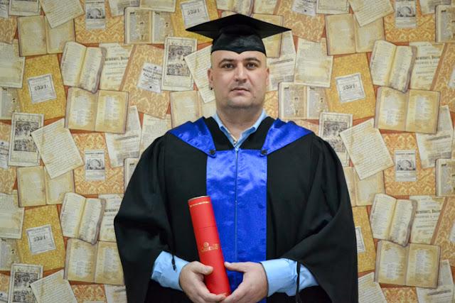 Svečana dodela diploma, 27.12.2016. - DSC_0181.jpg