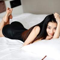 [XiuRen] 2014.11.15 No.240 洁儿Sookie 0049.jpg
