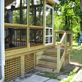Screen Porches - 022.JPG