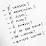 monica carneiro's profile photo