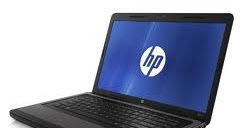 HP 2000-410US ATHEROS WLAN DOWNLOAD DRIVERS