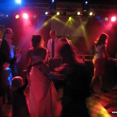 2009-10-09-bruiloftmarwinmarliene