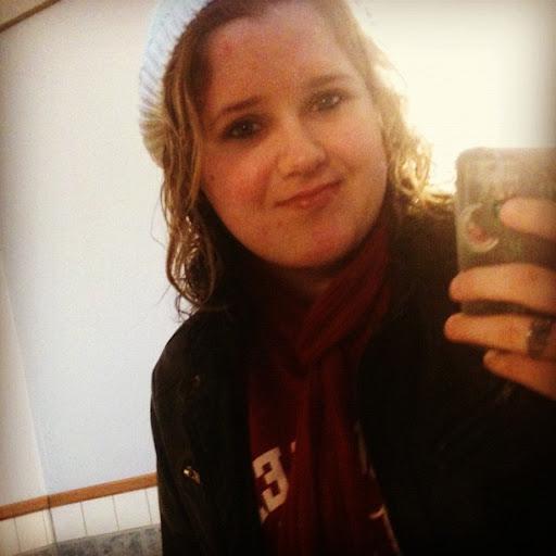 Amanda Ricci - Address, Phone Number, Public Records