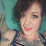Joy Stovall's profile photo