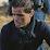Brandon McCormick's profile photo