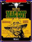 Die großen Edel-Western 22 - Mac Coy - Wanted Mac Coy.jpg