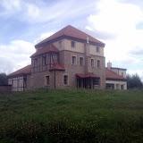 Dom Wiktora