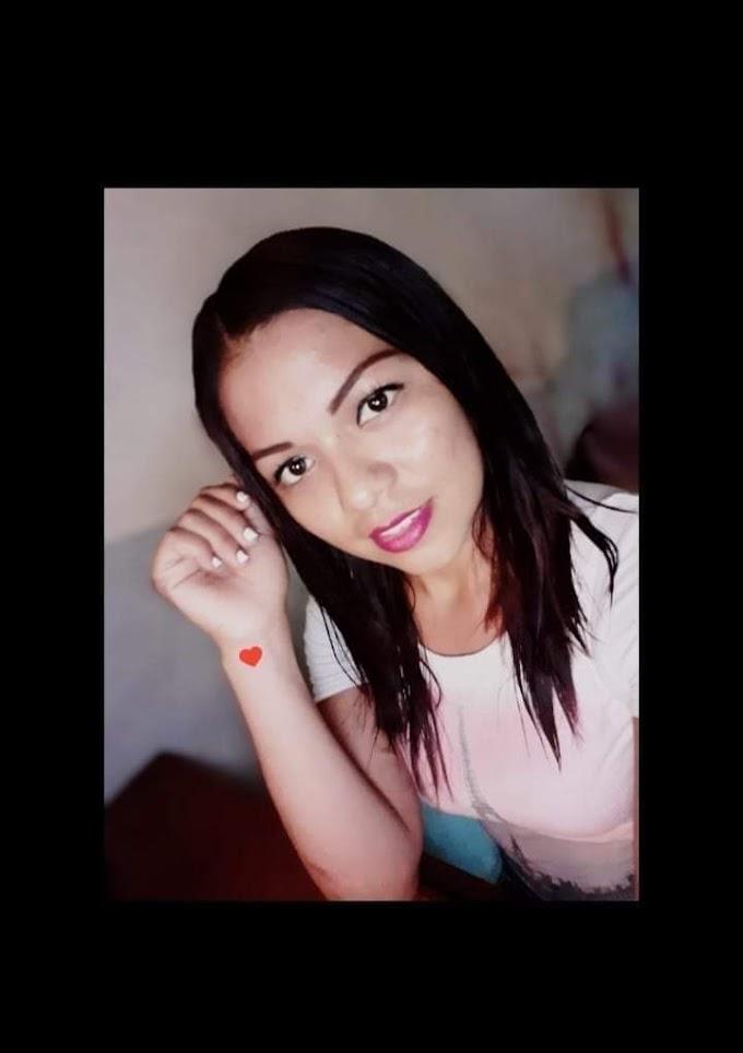 Feminicidio en #Suchiate #Chiapas