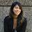 Jessica Saethang's profile photo