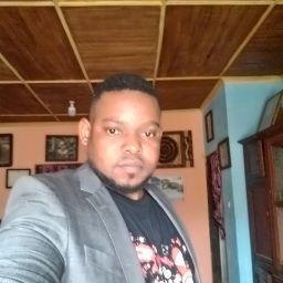 Annonces & événements de ombossa