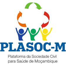 A PLASOC-M está a recrutar um Secretário Executivo (m/f) para Maputo, em Moçambique