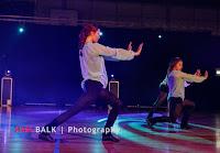 Han Balk Dance by Fernanda-0444.jpg