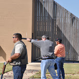 Pulling for Education Trap Shoot 2011 - DSC_0217.JPG