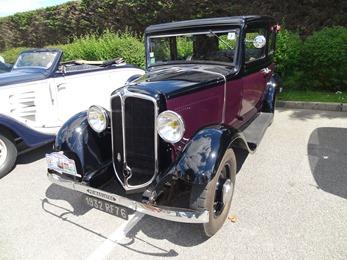 2017.05.21-018 Renault Primaquatre 1932